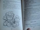 Пироги с пылу с жару 2006р., фото №4