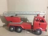 СИМ пожарная photo 2