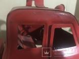 СИМ пожарная photo 5