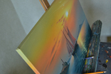 Рассвет в гавани, фото №6