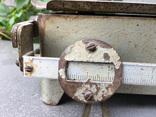 Весы бытовые, 5-ти килограммовые, фото №5