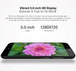 Ulefone S7 Pro BLACK 13Мп photo 2