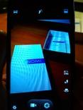 Смартфон NOMI i5030 photo 2