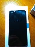 Смартфон NOMI i5030 photo 3