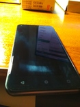 Смартфон NOMI i5030 photo 6