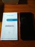 Смартфон NOMI i5030 photo 8