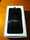Смартфон NOMI i5030 photo 9