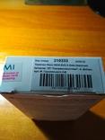 Смартфон NOMI i5030 photo 11