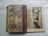 Дві польські довоєнні книги, фото №6
