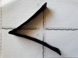 Ремешок подлокотника штанги XP Deus photo 2