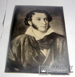 Пушкин, фото №5