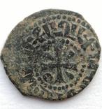 Kardez Киликия Армения Hetoum I 1226-1270 гг н.э. (3_1) фото 3