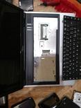 Ноутбуки телефони photo 2