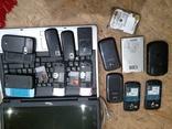 Ноутбуки телефони photo 6