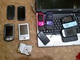 Ноутбуки телефони photo 7