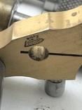 Часоаой инструмент Boley photo 8