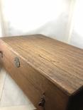 Часоаой инструмент Boley photo 11