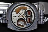 Часы Слава Транзистор Дата photo 8