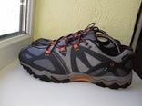 Кросовки Merrell (Розмір-44\28) photo 2