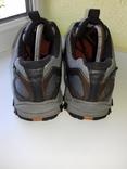 Кросовки Merrell (Розмір-44\28) photo 4