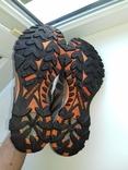 Кросовки Merrell (Розмір-44\28) photo 8
