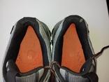 Кросовки Merrell (Розмір-44\28) photo 9