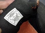 Кросовки Merrell (Розмір-44\28) photo 10