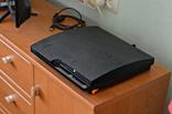 Sony Playstation 3 120GB прошивка rebug 4.82 + 2 джойстика photo 4