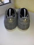 Кросовки Adidas Samba из Натуральной Кожи (Розмір-42\26.) photo 4