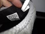 Кросовки Adidas Samba из Натуральной Кожи (Розмір-42\26.) photo 10