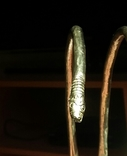 Скифская гривна photo 1