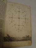 1842 История Украины в трех томах Культовое издание photo 10