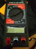 Мультиметр DT266 photo 2