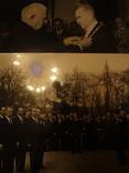 Награждение Наградами Маршалом Якубовским Брежнев и ЦК Украины photo 2
