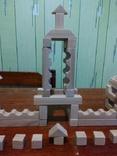 Конструктор дерев'яний. photo 4
