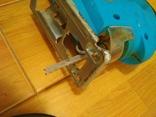Электролобзик ExpertTools M1Q-80 photo 3