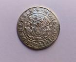 Гданський орт 1623 р. photo 2