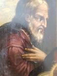Икона Блаженное Чрево Пресвятой Богородицы photo 4