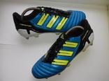 Бутси Adidas Predator (Розмір-44\28)