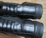 Ботинки тактические Viper M-Tac. Размер 42 (8) photo 2