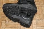 Ботинки тактические Viper M-Tac. Размер 42 (8) photo 3