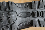 Ботинки тактические Viper M-Tac. Размер 42 (8) photo 5