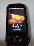 Motorola i1 photo 1