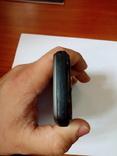 Motorola i1 photo 4