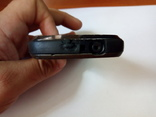 Motorola i1 photo 6