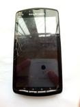 Sony Ericsson Xperia PLAY R800x photo 1
