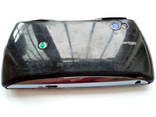 Sony Ericsson Xperia PLAY R800x photo 2
