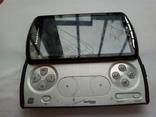 Sony Ericsson Xperia PLAY R800x photo 3