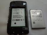 Sony Ericsson Xperia PLAY R800x photo 4