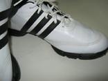 Кроссовки Adidas . 46-й размер. photo 2